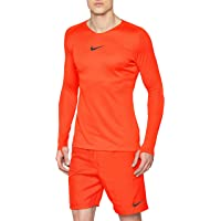 NIKE Men's Park First Layer