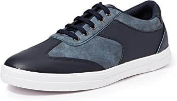 Centrino Men's Sneakers