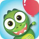 Puzzles para niños - Juegos niños gratis