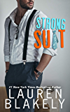 Strong Suit (English Edition)
