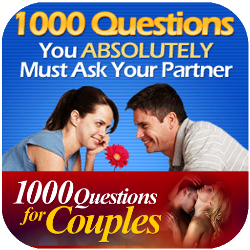 1000-questions-for-couples