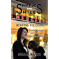 Sniffles and Smiles: A roller Coaster ride through the life of Bella