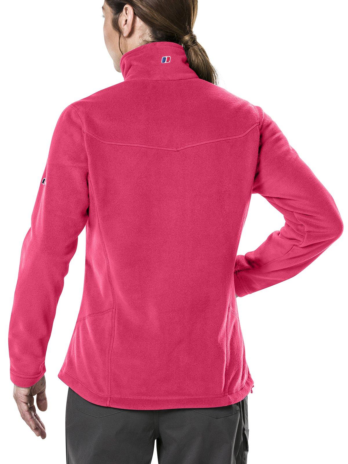 81DAiRrQllL - Berghaus Prism 2.0 Women's Fleece Jacket