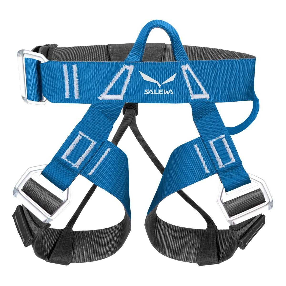 Salewa VIA FERRATA EVO ROOKIE harness