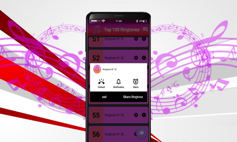 Moto g5 plus alarm tone download
