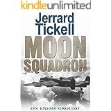 Moon Squadron