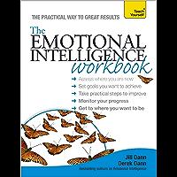 The Emotional Intelligence Workbook: Teach Yourself