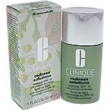 Clinique Redness Solutions Makeup SPF15 Primer, per stuk verpakt (1 x 30 ml)