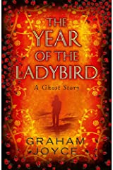 The Year of the Ladybird Paperback