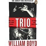 Trio (English Edition)