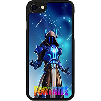coque silicone iphone 6 fortnite