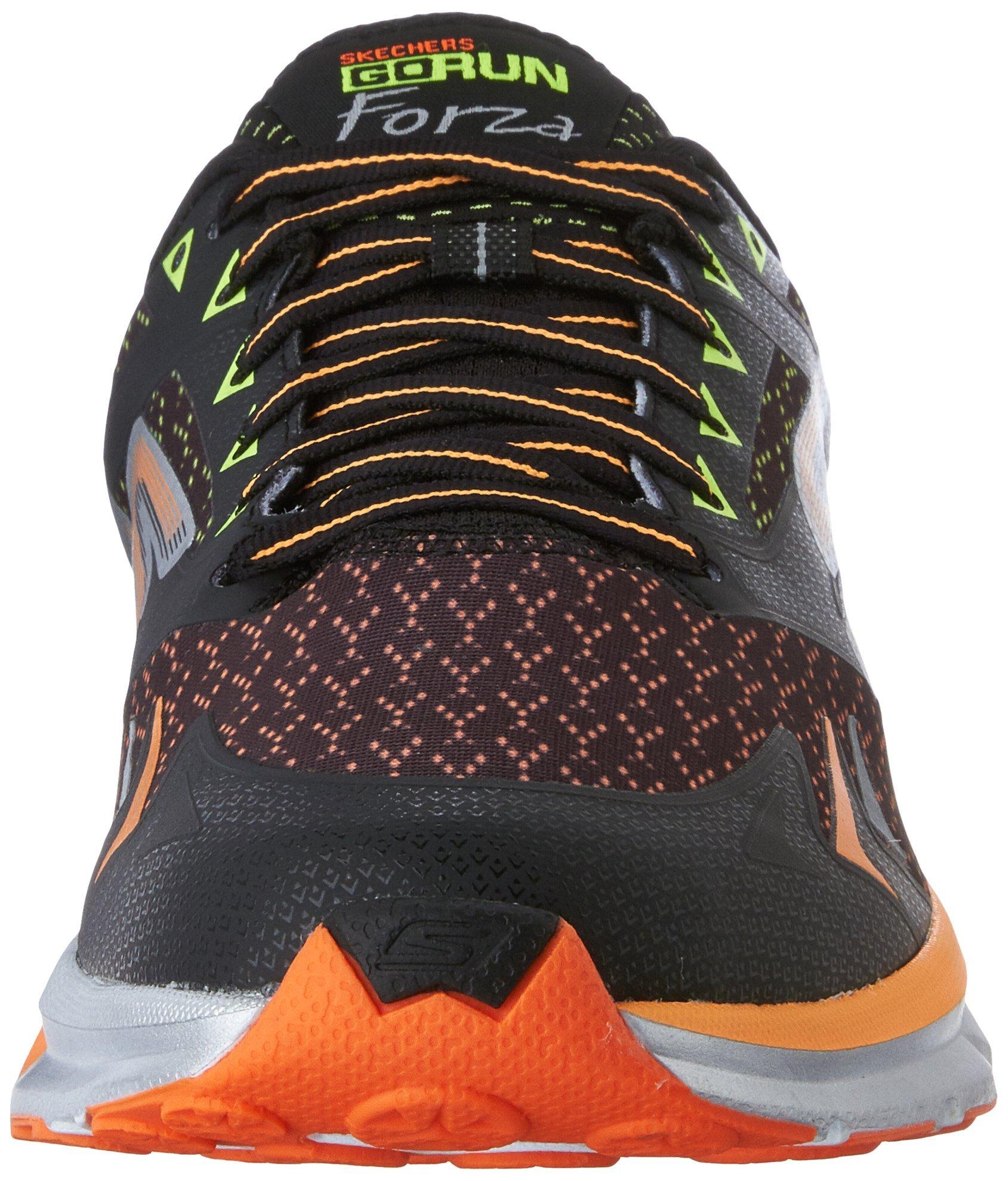 81DEBCp5ZkL - Skechers Men's Go Forza Running Shoes
