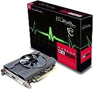 Sapphire 11268-01-20G Device/Graphics Card, RAM 4G