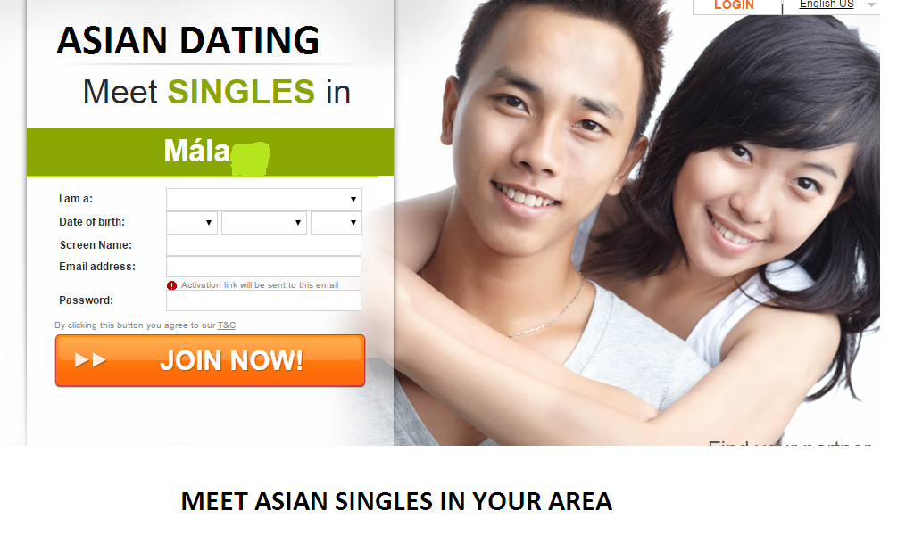 Come Christian Dating dovrebbe essere