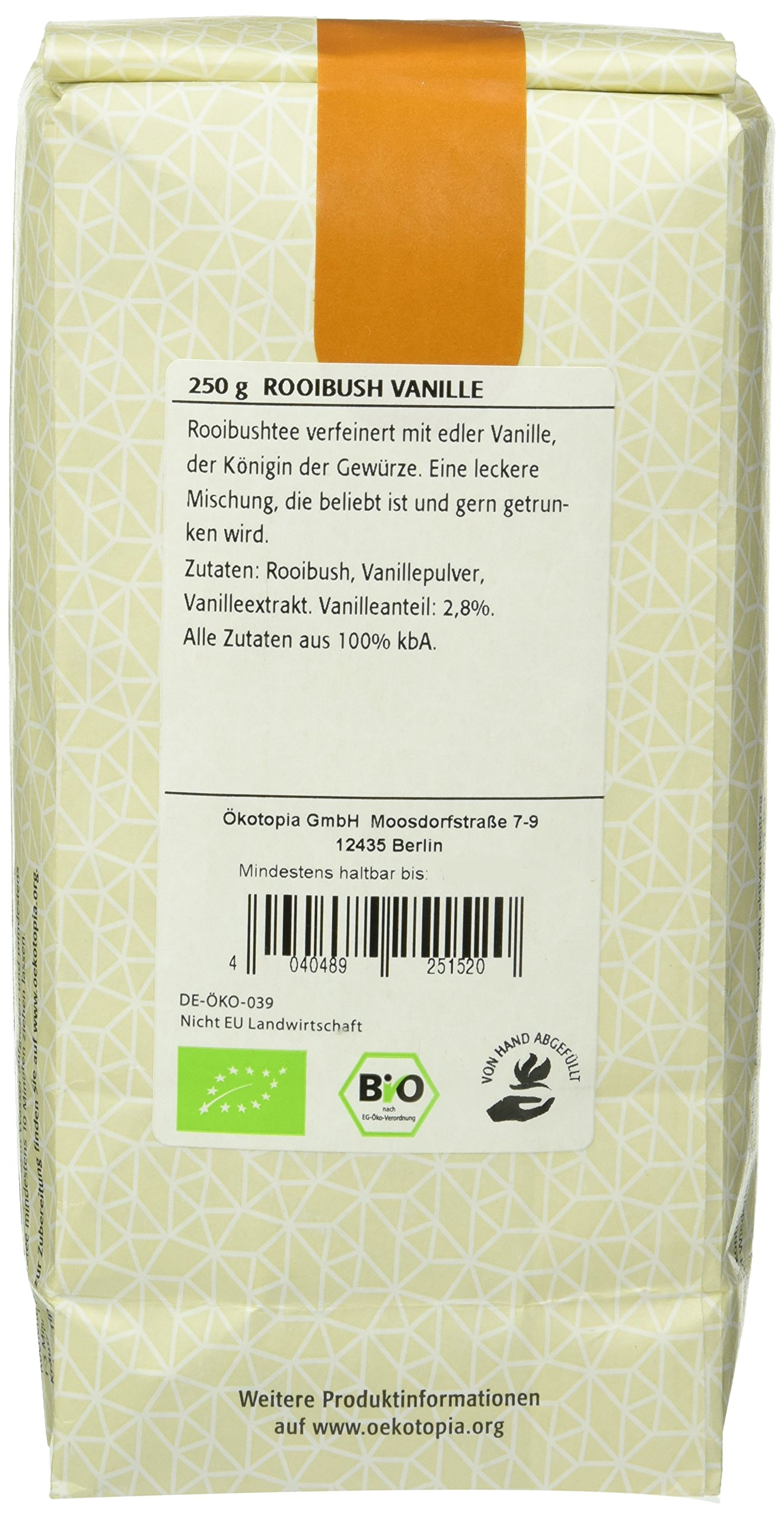 kotopia-Rooibush-Vanille-1er-Pack-1-x-250-g