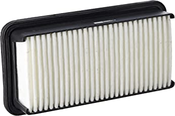 Spark Minda FE-52065ICCU Air Filter for Hyundai Verna CRDI (D), Verna (P)