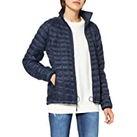 The North Face, W Tbl Sport Jkt, Giacca Sportiva, Donna