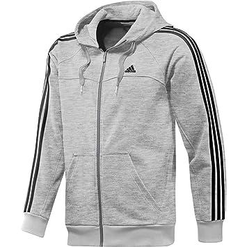 Adidas kapuzenjacke herren