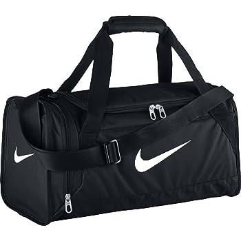Nike Sporttasche Brasilia 6 Duffel Medium