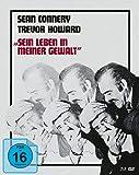 Sein Leben in meiner Gewalt (+ DVD) [Blu-ray]