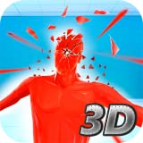 Superhot Shooter 3D