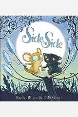Side by Side Paperback