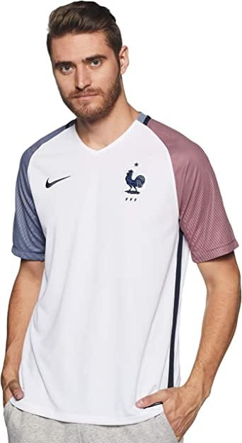 Nike France Stadium Euro 2016 - Maillot de Supporter - Football
