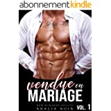 Vendue En Mariage - Vol. 1: New Romance