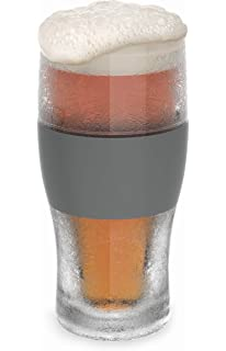 Wine Freeze™ Cooling Cups (Set of 4) by HOST: Amazon.co.uk