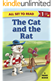 The Cat and The Rat