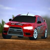 Rush Rally 2