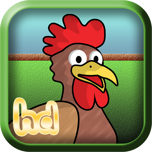 quicken-chicken-hd