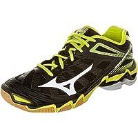 Mizuno Wave Lightning RX 3, Scarpe da pallavolo Uomo, 50 EU