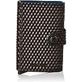 Secrid - Cartera Miniwallet Cubic - 180717 MINIWALLET CUBIC