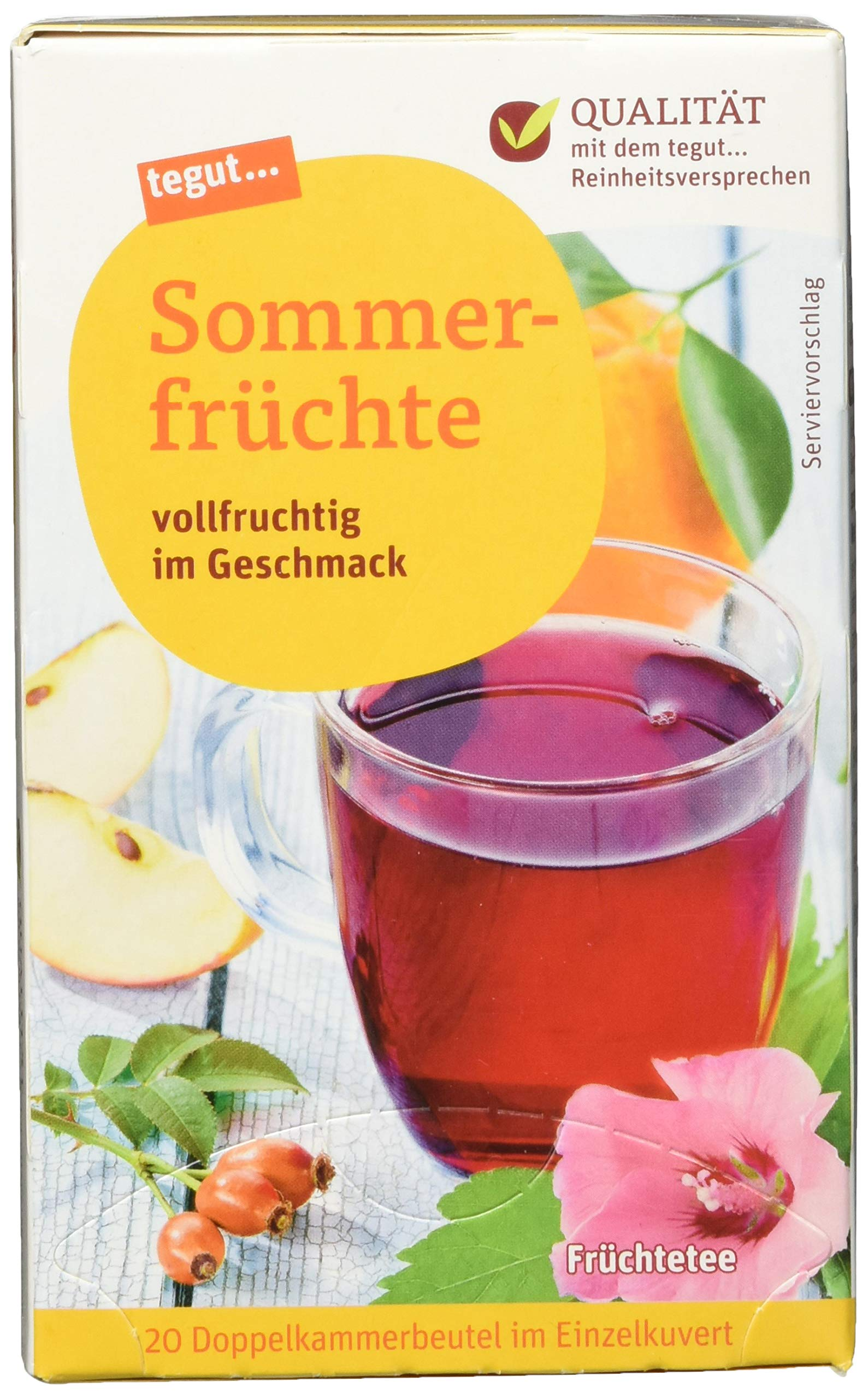 Tegut-Sommerfrchte-Tee-20-Beutel-1-x-40-g