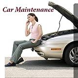 entretien de voiture