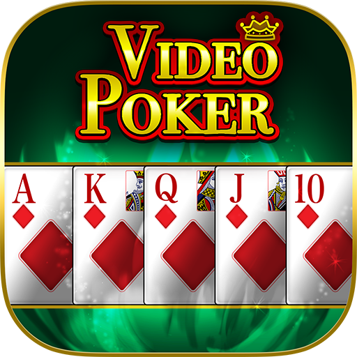 Video Poker Video Poker Games Free Amazon Co Uk Appstore For