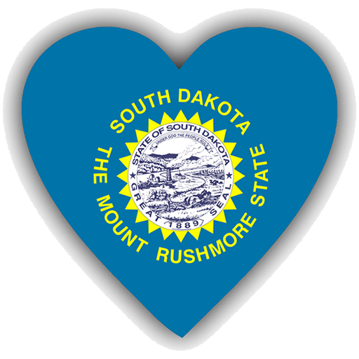 South Dakota Radio -
