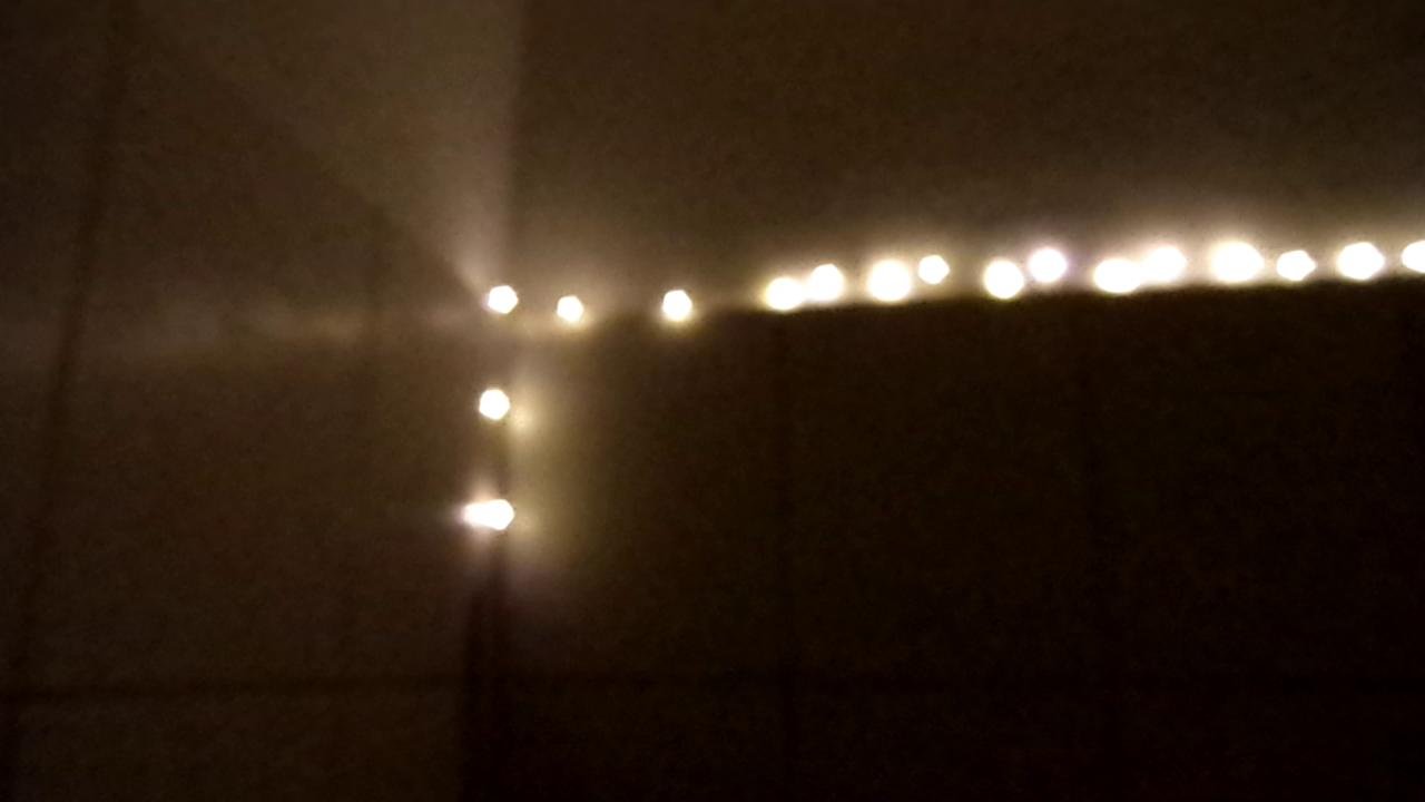 Moniko Tronics wasserdichte Sternenlicht mit Fernbedienung ...