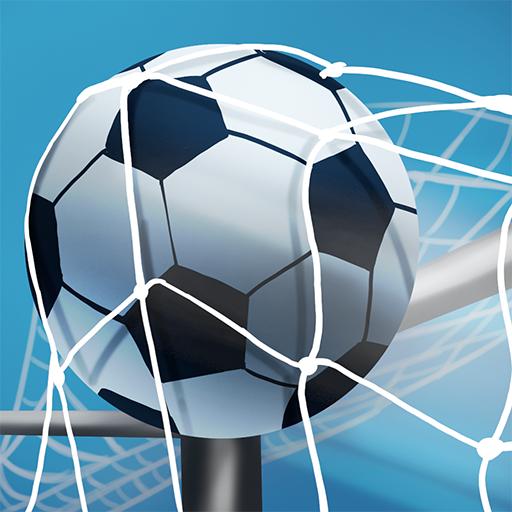 Fußball Hit - Fußball Fantasy Spiele -