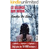 Le Silence des Aveux (French Edition)