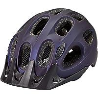 ABUS Youn-I ACE Stadthelm - Moderner Fahrradhelm für den Alltag - für Damen und Herren
