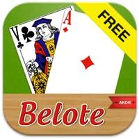 Belote Andr Free