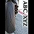 ABC, XYZ: Kolumnen 2013