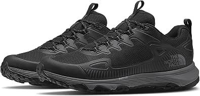 "THE NORTH FACE Men's Ultra Fastpack IV FutureLightâ""¢ Hiking Shoe"