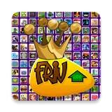 Friv Free Games