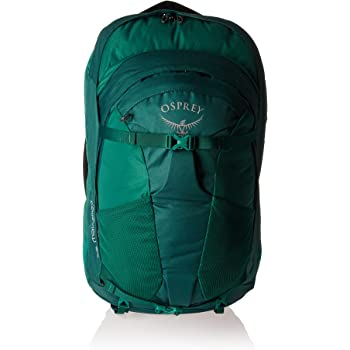 Osprey Damen Fairview 55 Travel Pack