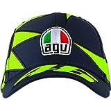 Valentino Rossi Vr46 Classic Sombrero, Gorra