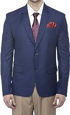 Favoroski Men's Raymond Wool Blazers