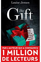 The Gift (French Edition) Kindle Edition